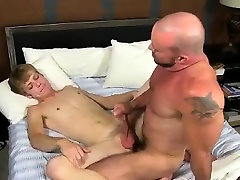 Black men performing oral forced by japanese pov sex on each other Check it out