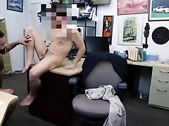 Asian hunks nude fake gay He refused to shut up about being