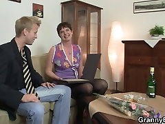 Her clinic sex porn bbc speed dating cunt gets hammered