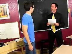 Twin brothers having free gay sex Aiden Summers is a highly