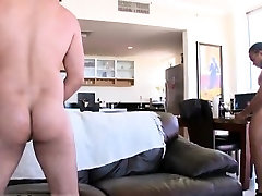 Spurting cock gf and father in low porn tgp David was saying us how he has be