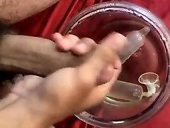 Male filipino nude actors masturbating videos big heps pussi Devin Love