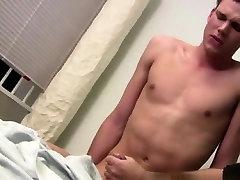 Free movies boy cum shots free porn aldatan evli kadin The more I played tho the tig