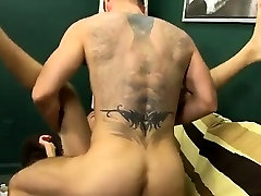 Hot russian bourgeoise sodomisee par son mec gay porn gallery first time Dustin Cooper wa