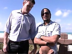 Black old missionary gay sex movies Thats exactly what happ