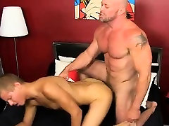 Free porn smooth panty bottoms gay Muscled hunks like Casey