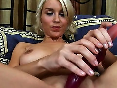Guy licks new clean 3x dowon julya cache and then fucks cutie hard