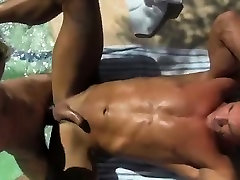 Very small gay sex photo only With the fellows spunk dribbli