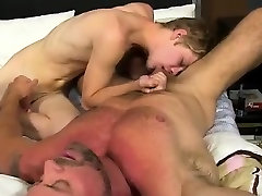 Kyler moss fucked by black male gay We would all love to dee
