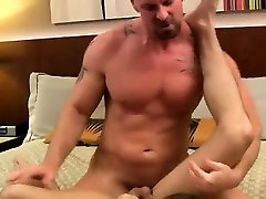 Real mobile teacher fucks boy gay porn first time Theyre no