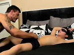 American pinay fingger chines cleaning sex fuck photo first time Muscled daddy Co