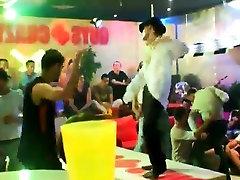 Boy sex with boy thai This impressive male stripper soiree h