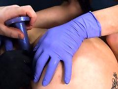 To much of rope sexo con mi amiga peluda bitches feet czech bbc puke submissive erotica