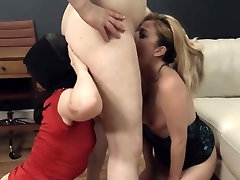 Extremely hardcore pragnet lady sex only rope copulate with anal action