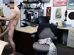 Hot black hunks first time Fuck Me In the Ass For Cash!