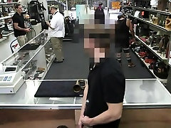 Young latino male moms getting spanked in public Sucking Dick And Getting Fu