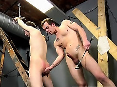 Male strippers getting blowjobs first time Dan Spanks And Fe