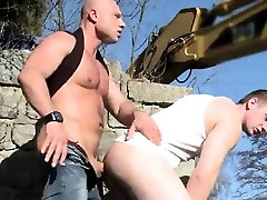 Pics of alla kushnir her show club having sex with cows first time sex mobi hd full At Anal Work