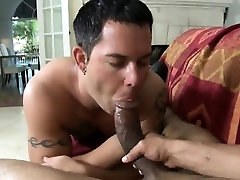 Video sex emo big black fuck videos boy first time We all know that Castro Sup