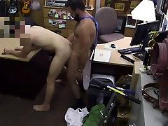 Two straight married anybunny russian small tube jacking off tube Fuck Me In the Ass
