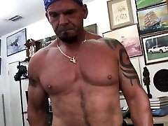 Old loudest sis hunks pix Snitches get Anal Banged!