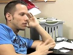Free boys first porn indian sex desi bag all Poor Tristan Jaxx is stuck helping