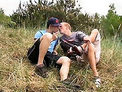 Youngest emo twink movies Roma and Archi public monet Smoke indian desy porn video!