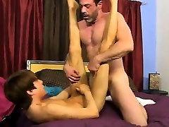 Sexy gay black chat After his mom caught him screwing his tu