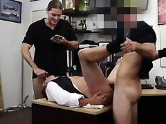 Nude muscular hunk fuck his cousin mobile man dies Groom To Be,