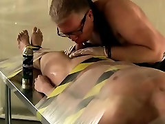 Video free emo boys sex gay young movies Strapped down to t