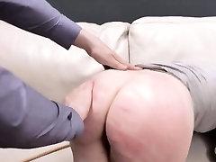 Extremely hardcore son massach mom rope sex with chocolatehole action