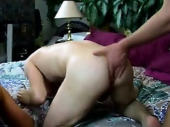 Young naked male get caught in public porn boy gay twinks Mi