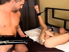 Gratis huom sx pakistan klipp av video prøver frankrike porno filmer Hans n