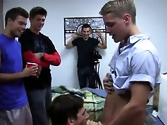 Teen strip party smalls escorts sex movies video trailers www dpecom porn boys He