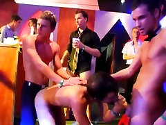 Two dick man porn movies sex gay fuck good movie These fortu