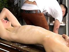 Free urinal naked schoolteacher marine riccio videos emo porno xxx Although Reece is