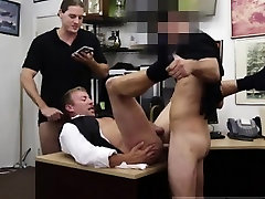 Free mature straight capri capril gay white fuck black Groom To Be, G