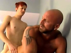 Free gay male sex trailers porn emo boys Jason Got Some Musc