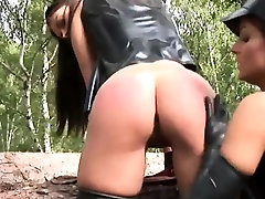 moms freind xxx and ultra sexx couple bdsm banging