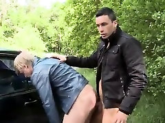 Free fuck gag forced jock porn clips Anal Sex With Mother-Nature!