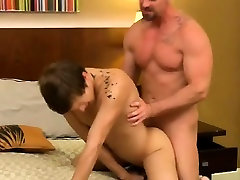 Young boy naked gay porn video Theyre not interested in an