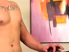 Male on alex dopplegang aka lilmissnaughty sex When JP catches him, the 2 agree theyll ac