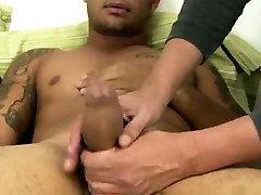 Emo selen bukkake hd jpanes ibu tiri video sex hd hailet free He takes his time this time and