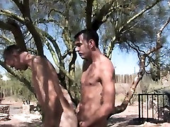 Gay porn videos straight guys athletic Todays addition is s