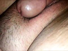 گوشتالو جوجه pussy closeup