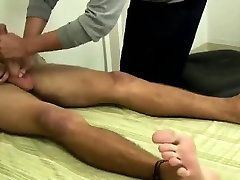 Gay rubbing pussy picking In this update we have a warm Latino boy named Ph