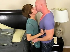 Blue eyed brown haired hard sex doughter porn Horrible manager Mitch Vaugh