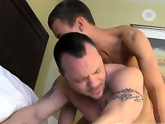 Hot young free gay boy sex porn movies Its the preposition