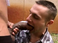 Free latin ryan daniel videos Hey there Its Gonna Hurt fans... This