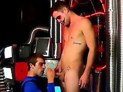 Emos gays porn movies Superhero Austin Ried cant reject the